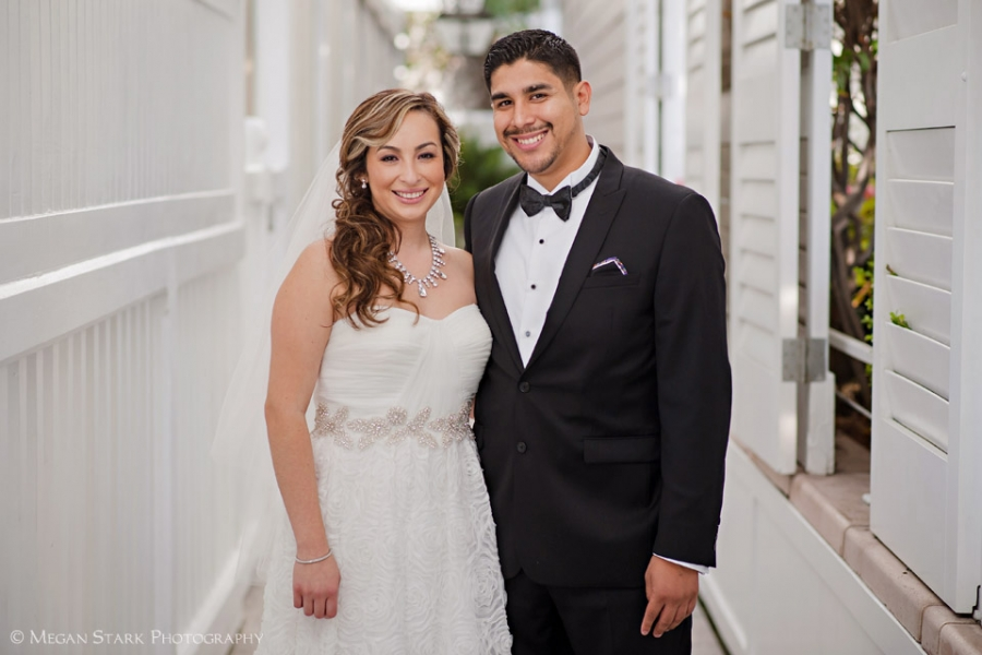 Shutters On The Beach Hotel - Krystelle and Anthony's Wedding | Shutters on the Beach Hotel ...